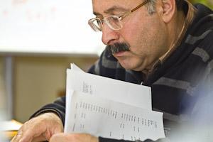 Dr. Ömer Lütfi Yavuz